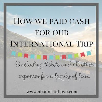International-travel-with-kids