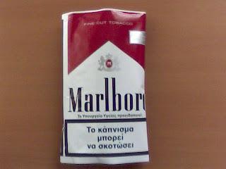 menthol tabak zum stopfen