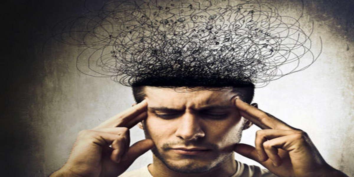 TEST PSIKOLOGJIK: Zbulo Tani Sa i/e Suksesshme Je Si Person!