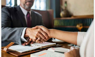 5 helpful psychology Tricks to use in an interview, bond with your interviewer