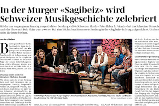http://www.sagibeiz.ch/fileadmin/user_upload/_imported/fileadmin/data/azinova/presse/pdf/2016_10_18_sarganserlaender_SRF.pdf