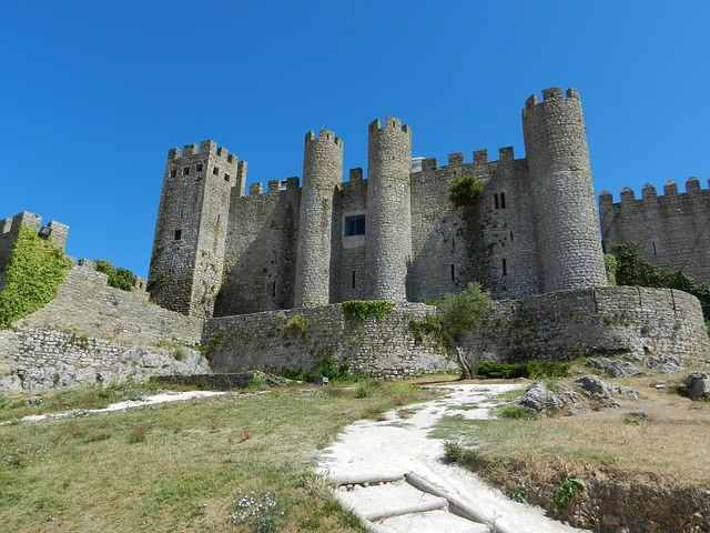 10 best places to visit in portugal, obidos, portugal, portugal the man, portugal lisbon, portugal on map, portugal map, portugal in map, portugal flag, portugal vs netherlands, portugal time, portugal fc, portugal food, portugal weather, portugal national team, portugal capital, portugal vs, portugal and spain map, portugal language, portugal beaches, portugal currency, portugal population, portugal travel, portugal cities, portugal league, portugal airlines, portugal football, portugal airport, portugal people, portugal for retirement, portugal news, portugal on world map, portugal tourism, portugal best places to visit, portugal and spain, portugal history, portugal weather in december, portugal december weather, portugal vs spain, is portugal in europe, portugal algarve, portugal weather in november, portugal weather march, portugal europe, portugal time zone, portugal jersey, portugal live, portugal in world map, portugal world map, portugal country, portugal girl names, portugal country code, portugal ronaldo jersey, portugal jersey ronaldo, portugal where to go, portugal spain, portugal money, portugal is in which country, portugal weather in january, portugal vs luxembourg, portugal president, portugal is in which continent, portugal continent, portugal time now