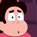 Steven Universo 3x21 (Beta)