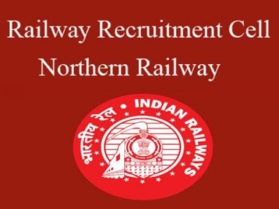 Northern Railway Apprentice