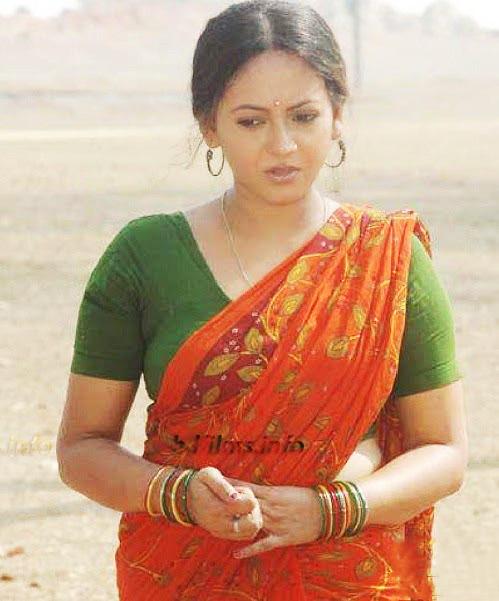 Sreelekha Mitra Indian Bengali Movie Actress    Today is Sreelekha Mitra's Birthday. She was born on 30th August, 1975, in Kolkata, India. Happy Birthday!!!   Sreelekha Mitra is an Indian Bengali movie actress. She is extremely familiar for her Katatar (2006) directed by Bappaditya Bandopadhyay in 2006. The film wins BFJA Award and an Anandalok Award. Thus she becomes more famous in Bengali cinemas. Sreelekha Mitra makes her debut in the film Sei Raat (1996) directed by Bimal Dey in 1996. In Bollywood, she makes her debut with the Hindi Film Ardhangini Ek Ardhsatya (2016) directed by Reema Mukherjee in 2016. She also works in Television with telefilms, television series and others. She works in several advertisements and also a judge of the reality show 'Mirakkel'       Sreelekha Mitra's Filmography :   Serial No.  Film  Year  Director  1.  Sei Raat  (1996)  Bimal Dey  2.  Saptami  (1997)  Pallab Ghosh  3.  Samadhan  (1997)  Narayan Ghosh  4.  Sriman Bootnath  (1997)  Amal Ray Ghatak  5.  Hothat Brishti  (1998)  Basu Chatterjee  6.  Baba Keno Chakar  (1998)  Swapan Saha  7.  Shankha Sindurer Dibbye  (1999)  Ratul Gangopadhyay  8.  Madhu Malati  (1999)  Swapan Saha  9.  Krishna Kaberi  (1999)  Prashant Nanda  10.  Khelaghar  (1999)  Prabhat Roy  11.  Satbhai  (2000)  Swapan Saha  12.  Gariber Sansar  (2000)  Swapan Saha  13.  Apon Holo Por  (2000)  Ratan Adhikari  14.  Amader Sansar  (2000)  Dilip Biswas  15.  Jawab Chai  (2001)  Swapan Saha  16.  Tak Misti Jiban  (2002)  Sujit Guha  17.  Annadata  (2002)  Rabi Kinagi  18.  Mando Meyer Upakshan  (2003)  Buddhadev Dasgupta  19.  Tin Ekke Teen  (2004)  Malay Bhattacharya   20.  Devdoot  (2004)  T L V Prasad  21.  Ek Mutho Chabi  (2005)  Anjan Dutt, Kaushik Ganguly, Partha Sen, Prabhat Roy, Indranil Roychowdhury  22.  Kantatar  (2006)  Bappaditya Bandopadhyay  23.  Tumi Robe Nirobe  (2008)  Jeet Goswami  24.  Tolly Lights  (2008)  Arun Chakraborty  25.  Hello Kolkata  (2008)  Manoj Michigan  26.  Antarotamo  (2008)  Sou