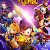 Tải Game Online Hero Combo Cho Android, iOS