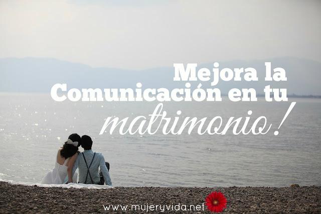 Aprendamos a comunicarnos!