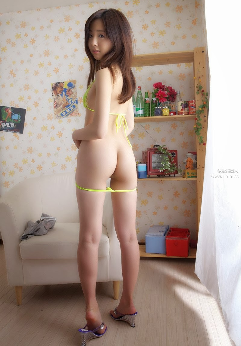 Japanese Nude Teen Pic 44