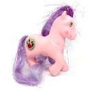 My Little Pony Princess Dawn Year Six Princess Ponies II G1 Pony