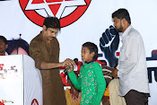 Pawan Kalyan at Ichapuram Jansena meeting photos-thumbnail-8