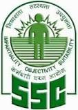 www.govtresultalert.com/2018/03/ssc-recruitment-career-latest-govt-jobs-advertisement-notice