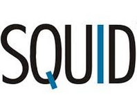 Squid Proxy Server 2016