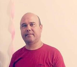 """GUARABIRA! Filho de """"Lula Mijão"""", Jean Luiz também morre por complicações da Covid-19"""