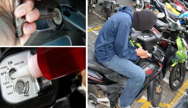 Tips-Mencegah-Pencurian-sepeda-motor