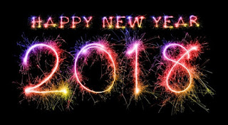 happy new year image for android