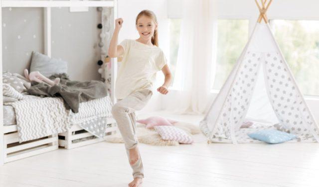 dijete-samopoštovanje-emocionalni_razvoj-igre-porodica