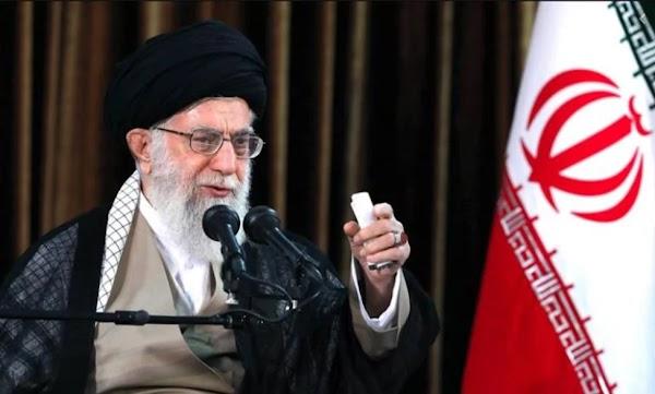 "Irán promete ""venganza"" por la muerte de Soleimani"