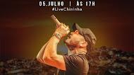 Chininha - Live Show