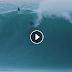 Un par de pinchos y olas de siete metros en Waimea