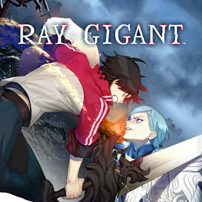 full-setup-of-ray-gigant-pc-game