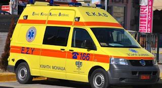 Νεκρή βρέθηκε 22χρονη φοιτήτρια στην Φλώρινα