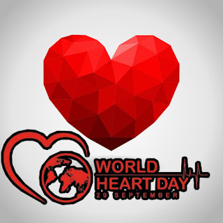 world heart day full hd photos
