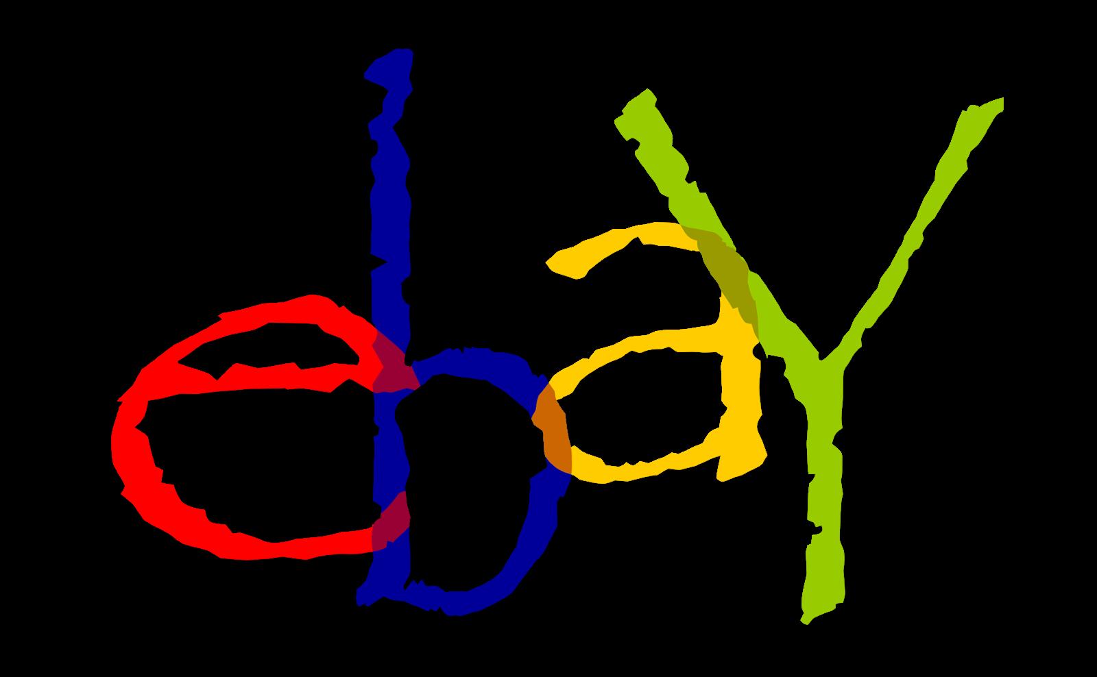 Tahapan Menjadi Reseller Ebay