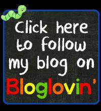 """""""bloglovin"""""""