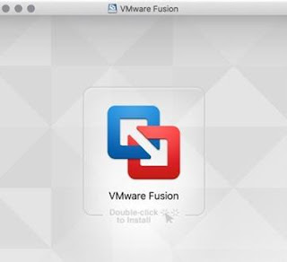 Vmware_Fusion_Install