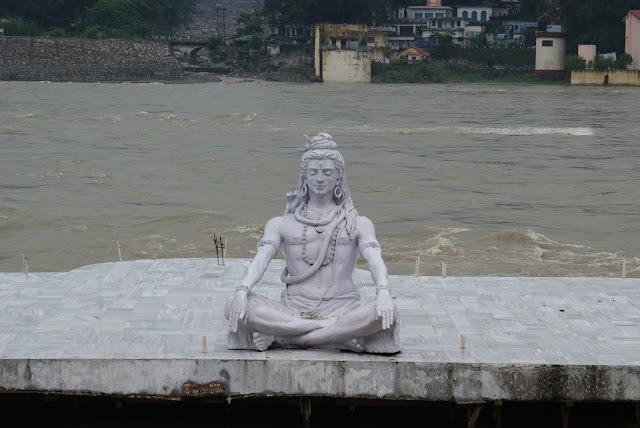Darshana Upanishad