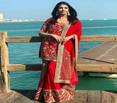 Miss India 1994