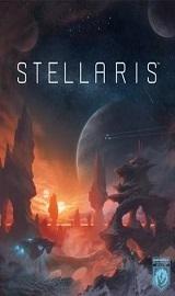 Stellaris.v3.0.1.2-GOG