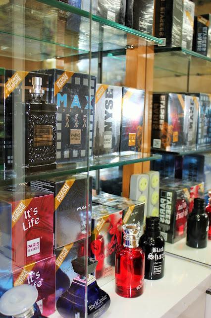 presente+dos+pais+presente+Paris+Elyseer +www.mulatadourada.com.br