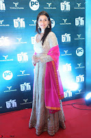 Mannara Chopra Cuteness overloaded At Rogue Audio Launch ~  038.JPG