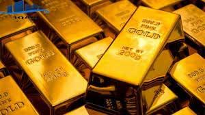 1.الاستثمار في الذهب