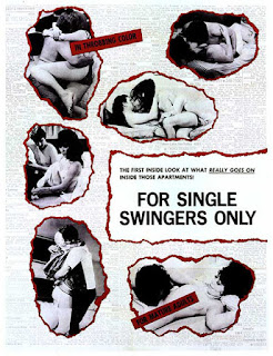 For Single Swingers Only (1968)
