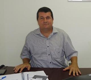 Prefeito de Sobrado escracha mídia e coloca O Farol, Expresso PB, JKR Notícias, Portal Umari e o Sem Censura sob suspeita de extorção