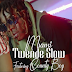 AUDIO | Msami ft County Boy - Twende Slow | Download Mp3 Music