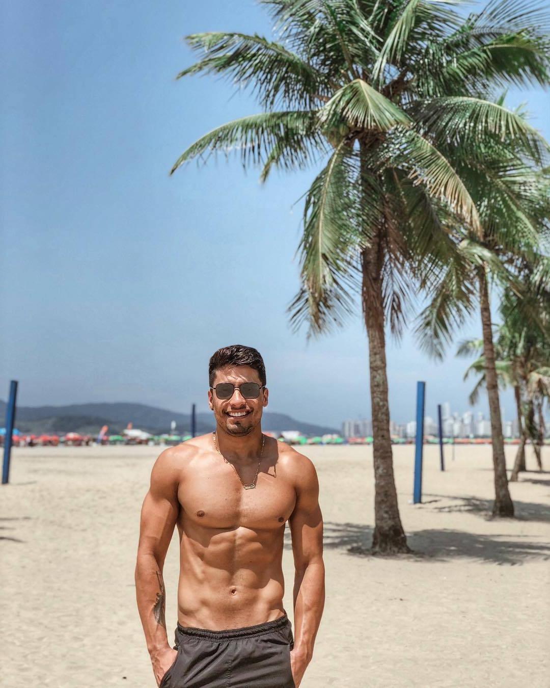 sexiest-turkish-guys-shirtless-fit-body-muscular-pecs-smiling-indian-hunks
