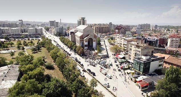 #Kosovo #Metohija #Albanci #Katolik #Vatikan #Religija #Agresija #Katoličenje