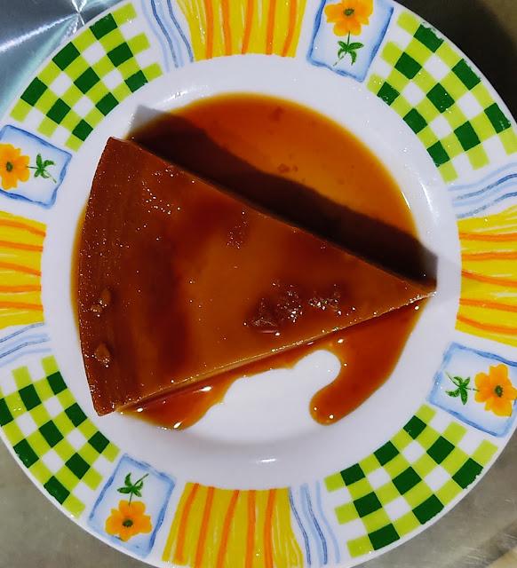 Puding Karamel Guna Susu Pekat Mudah Dan Sedap, puding karamel, puding karamel mudah dan sedap, bahan untuk buat puding karamel, resipi puding karamel, resepi puding karamel confirm jadi, bahan untuk buat puding karamel, puding caramel, sedapnya puding karamel, mudahnya buat puding Karamel, langkah demi langkah buat puding karamel, puding mudah dan sedap, dessert mudah dan sedap, cara buat puding karamel