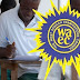 WAEC further extends registration for WASSCE private candidates