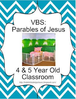 https://www.biblefunforkids.com/2014/06/parables-of-jesus-vbs-ages-4-5.html