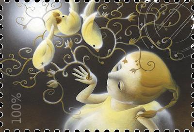 Ilustração sobre imagem Dreamstime | Mariagrazia Orlandini