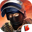 Bullet Force MOD Hack v 1.70.0