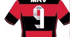 ee744fe715 Flamengo Notícias  Fla acerta contrato de patrocínio com empresa de  engenharia