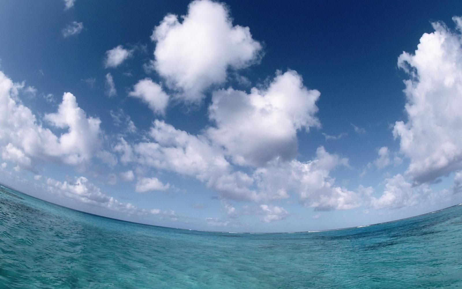 Best Desktop HD Wallpaper Ocean Wallpapers