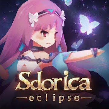 Sdorica: Puzzle & Tactical RPG (MOD, Full) APK Download