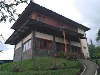 villa-carera-1