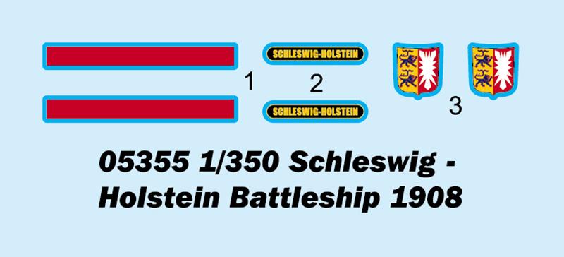 escort service schleswig holstein